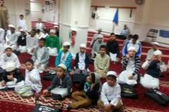 Madrasah2