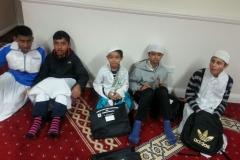 Madrasah3